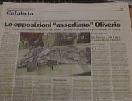 Rassegna Stampa 6 Dicembre 2016
