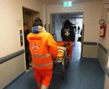 Cittadinanzattiva Calabria-Tribunale per i diritti del malato