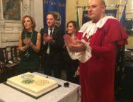 Lamezia, una serata di beneficenza a favore dell'associazione di volontariato Vincenziano