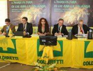 Coldiretti: Wanda Ferro in consiglio regionale qualifica la legislatura