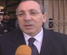 Taurianova, convocato il Comitato provinciale per l'ordine e la sicurezza pubblica