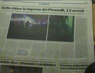 Rassegna Stampa 22 Febbraio 2017