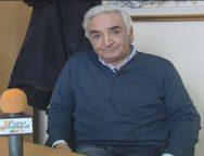 San Ferdinando, il Sindaco interviene sulla crisi che investe i lavoratori portuali