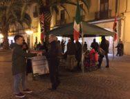 Lamezia Terme: CasaPound, noi unica vera opposizione in Comune
