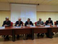 Reggio Calabria, Centro Cuore tra innovazione e prospettive
