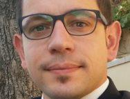 Palmi, Papalia: lAsp non declassi il centro iperbarico