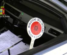 Focus 'ndrangheta: controlli e servizi specifici a Catona e ad Arghillà
