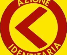 Azione Identitaria, l'operazione Quinta Bolgia ha smascherato la collusione tra mafia e politica