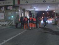 Porto di Gioia Tauro, salta la trattativa con il SUL: Si fermano i lavoratori