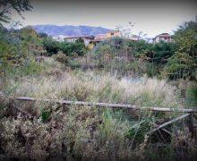 Siti archeologici di Pellaro nel degrado. MeetUp Reggio Cinque Stelle: «Cosa aspettarsi da questa amministrazione?»