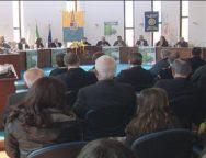 San Ferdinando, convegno: Rifiuti Zero: si puo' fare?