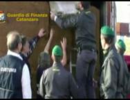 Reggio Calabria, operazione Gerry: fermate 18 persone e oltre 300 KG di cocaina sequestrata. Coinvolte le famiglie Bellocco, Piromalli-Mole', Avignone e Paviglianiti (VIDEO)