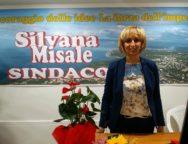 """Palmi, la candidata Silvana Misale apre le porte della sua sede elettorale inaugurando il """"laboratorio delle idee"""""""