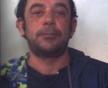 La Polizia di Stato arresta l'autore dell'incendio dell'autovettura del parroco di Bocale