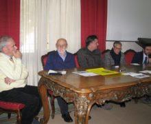 Reggio Calabria, giornata del libro organizzata dall' Associazione Culturale Anassilaos