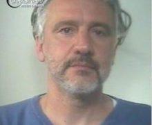 Bagnara Calabra, un arresto per furto aggravato