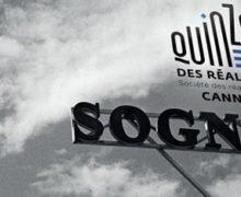 """A Cannes, """"A'Ciambra"""" di Jonas Carpignano girato a Gioia Tauro"""