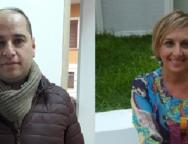 Taurianova, i Consiglieri Morabito e Lazzaro replicano al Sindaco Scionti