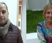 Taurianova, nota stampa gruppo consiliare Impresa Calabria
