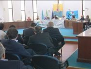 San Ferdinando, la UIL trasporti affronta i problemi della Calabria