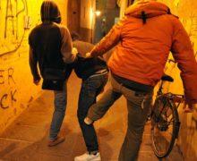 Polistena, due giornate contro il bullismo