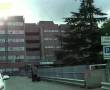 Sacerdote aggredito si sveglia da coma Don Giorgio ha riconosciuto familiari e medici ospedale