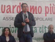 Polistena, l' amministrazione invita i cittadini ad avanzare proposte sulla differenziata e parcheggi pubblici