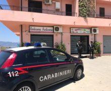 Reggio, operazione eracle: Sequestrati beni a due persone per associazione mafiosa