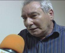 Nicotera, per Alberto Massara la depurazione in Calabria non esiste