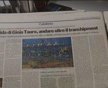 Rassegna Stampa 29 Maggio 2017