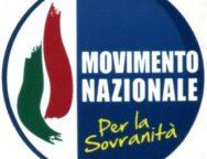PD NAZIONALE E REGIONALE APPROVANO LA TOMBA DELLA CALABRIA