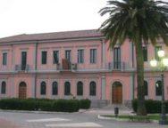Il gruppo Alternativa Popolare di Taurianova esprime soddisfazione per la recuperata centralita'  dell'Istituto  G.F. Gemelli Careri