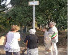 Cittanova, intitolate due strade agli arcipreti Don Girolamo Sgambetterra e Don Eduardo Molina.