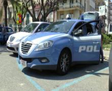 Reggio, arrestata una coppia di cittadini georgiani responsabile di falsa attestazione