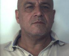 Reggio, un arresto per furto aggravato