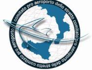 Reggio, mobilitazione collettiva su emergenza territoriale