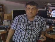 San Ferdinando, l'editore di Pianainforma sul lecchinetto da 4 soldi