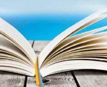 Reggio, presentazione il libro nero della lega