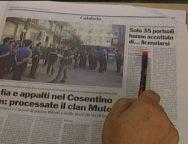 Rassegna Stampa 28 Giugno 2017