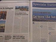 Rassegna Stampa 29 Giugno 2017