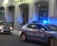 Polizia di Stato: emessi 2 provvedimenti di DASPO nei confronti di un 27enne e di un 23enne sostenitori della A.S.D. Igea Virtus Barcellona