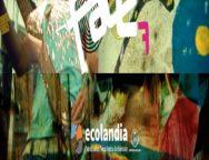 Reggio, 7 edizione del Face Festival