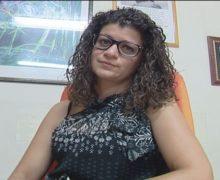 Intervista a Celeste Lo Giacco, segretaria generale CGIL Piana Gioia Tauro