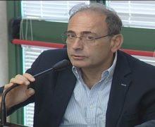 Polistena, intervista al dott. Trimarchi sulle condizioni dell'ospedale