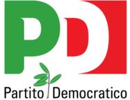 Cittanova, assemblea dei circoli PD della Piana