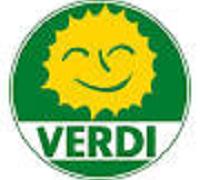 Reggio, alle Comunali i Verdi sosterranno il candidato del PD