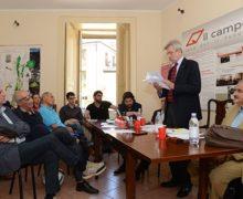 Soriero: Dal Nazareno importante segnale di apertura oltre la crisi