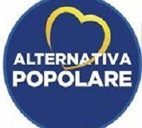 Taurianova, alternativa popolare plaude al nuovo assessore