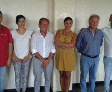 Rosarno,  sdegno per l'esclusione della candidatura di Nicolo'