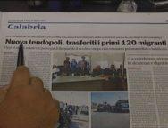 Rassegna Stampa 19 Agosto 2017
